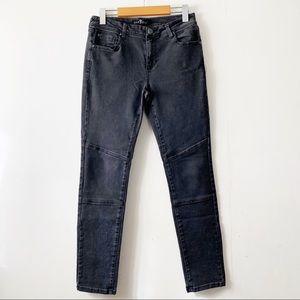 ONE5ONE | Skinny Jeans